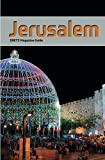 Jerusalem: ERETZ Magazine Guide
