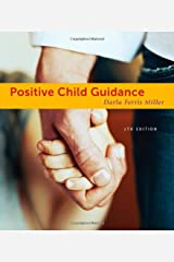 Positive Child Guidance Paperback
