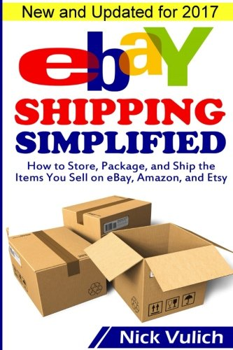 ebay-shipping-simplified-how-to-store-package-and-ship-the-items-you-sell-on-ebay-amazon-and-etsy-eb