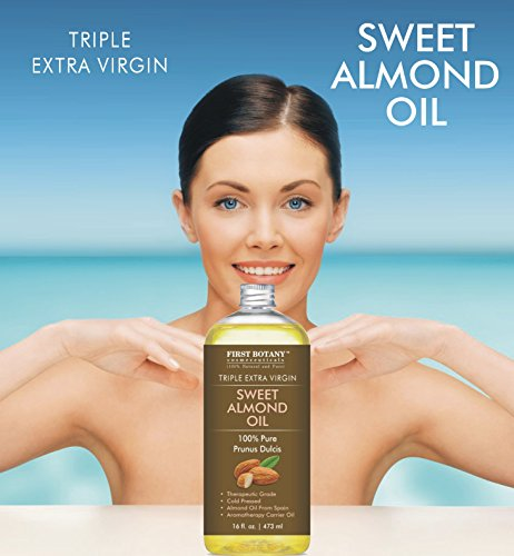 Cold Oil - Grade For For and Face, 100% and Natural from fl
