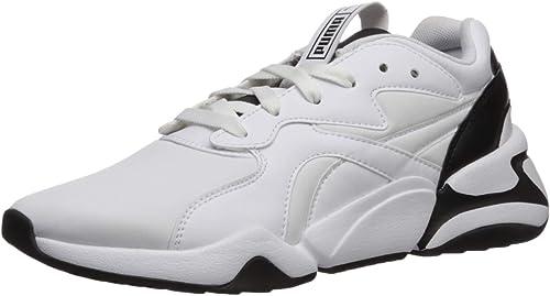 scarpe puma donna 39