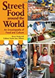 Street Food Around the World, , 1598849549