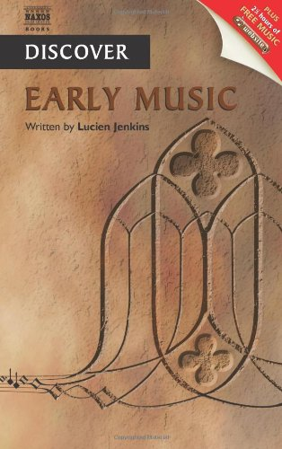 Discover Early Music - Discover Music