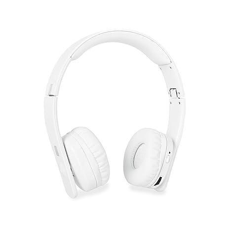 Vieta VHP-WJ500WH - Auriculares