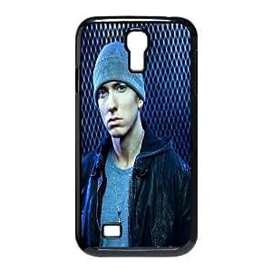 [AinsleyRomo Phone Case] For SamSung Galaxy S4 Case -Eminem Marshall Mathers-Style 19