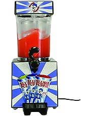 Fizz Creations Slush Puppie Slushie-maker, verjaardagsfeestje, zomer, drankjes