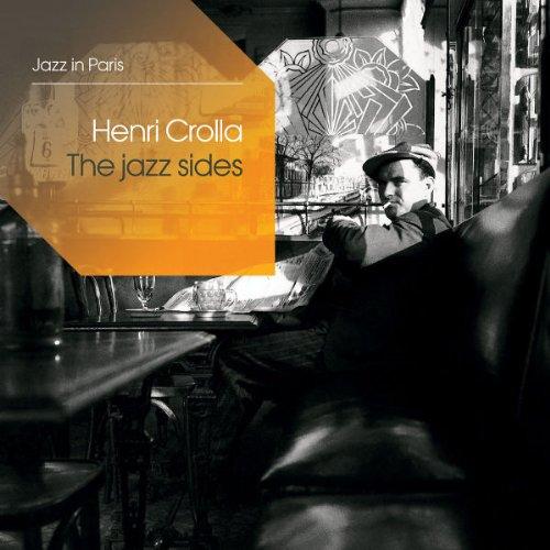 jazz-sides