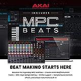 AKAI Professional APC40MKII | USB-Powered MIDI
