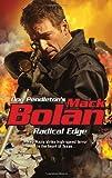 Radical Edge, Don Pendleton, 0373615531