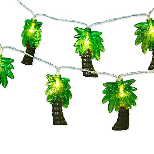 Led Coconut Tree Light in US - 5