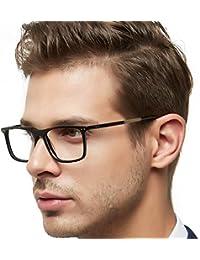 Optical Eyewear Non-prescription Fashion Glasses...