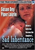 True Stories Collection: Sad Inheritance