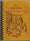 Cook Book Circle of Serbian Sisters