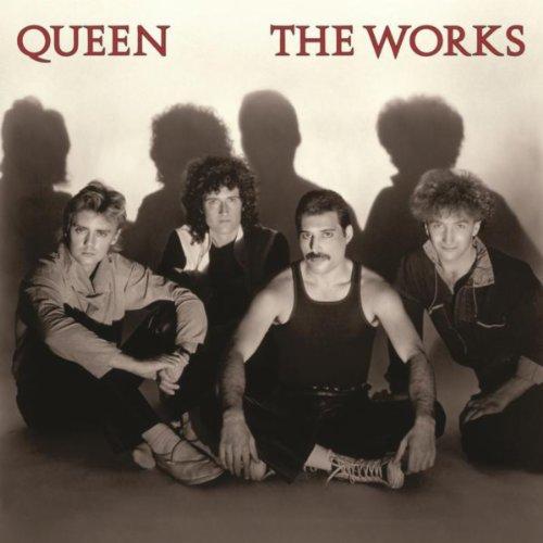 queen albums mp3