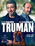 Truman(English Subtitled)