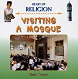 Visiting a Mosque, Ruth Nason, 1842343440