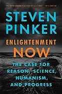 Steven Pinker (Author)(20)Buy new: $18.99