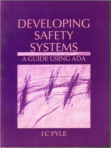 Ada programming language tutorial pdf