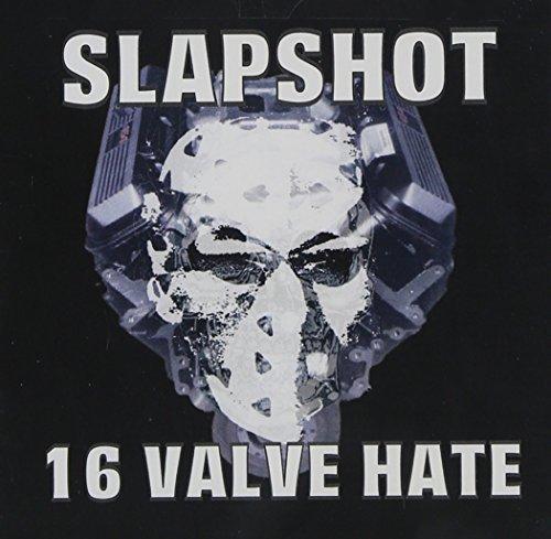 Price comparison product image 16 Valve Hate