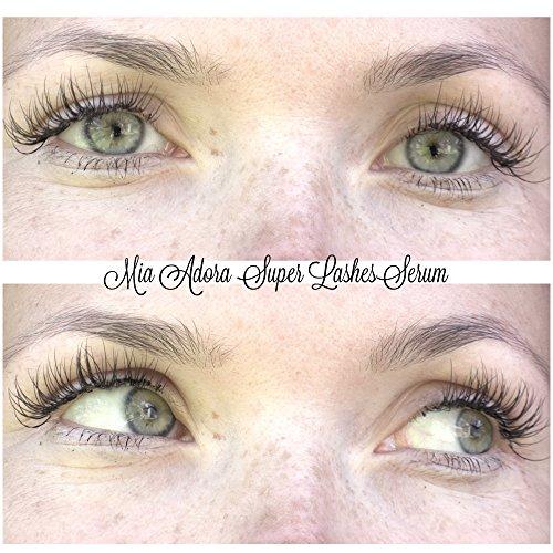 Buy eyeliner for sensitive eyes 2017