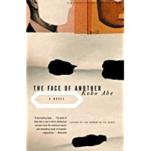 The Face of Another (Vintage International)