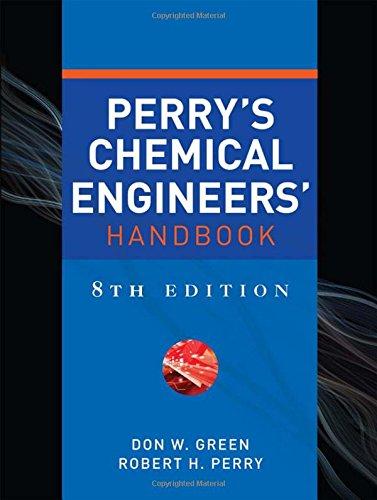 Librarika Coulson Richardson S Chemical Engineering Design Chemical Engineering Design Vol 6