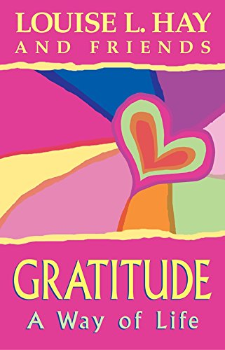GRATITUDE/TRADE (Hay)