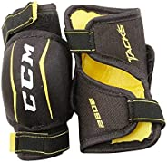 CCM Tacks 3092 Hockey Elbow Pads (Youth)