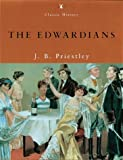 The Edwardians (Penguin Classic History)