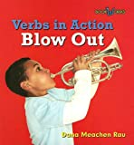 Blow Out (Bookworms: Verbs in Action)