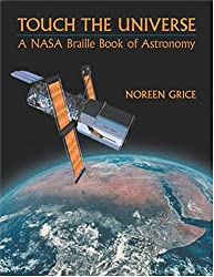 Touch the Universe: A Nasa Braille Book of Astronomy : Spiral