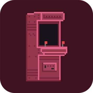 Amazon com: 8-bit Video Game Ringtones: Appstore for Android