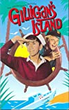 Gilligan's Island: Law and Order - 3 Episodes [President Gilligan][The Little Dictator][Gilligan Goes Gung Ho]