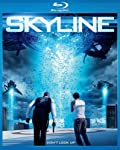 Cover Image for 'Skyline'