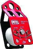Petzl P67 Kootenay Knot-Passing Pulley