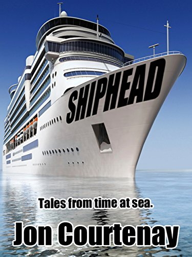 shiphead-tales-from-time-at-sea