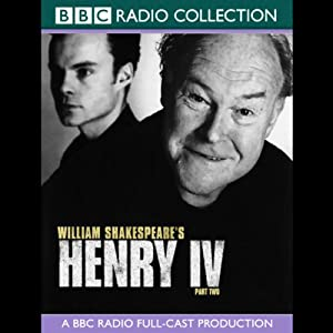 BBC Radio Shakespeare Radio/TV Program