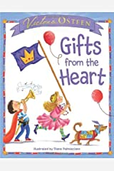Gifts from the Heart by Victoria Osteen (2010-10-05) Hardcover