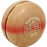 : Wooden Super Tournament