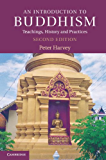 An Introduction to Buddhism (Introduction to Religion)