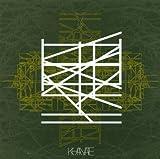Khanate by Khanate (2004-02-24)