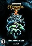Neverwinter Nights 2: Storm of Zehir Expansion - PC