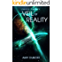 Veil of Reality (Cadicle #2): An Epic Space Opera Series