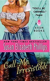 Aint She Sweet Susan Elizabeth Phillips Pdf