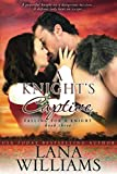 A Knight's Captive (Falling For A Knight) by  Lana Williams in stock, buy online here