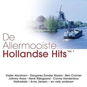 Various - De Allermooiste Sprookjes