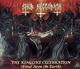 Kinglike Celebration by Shub-Niggurath