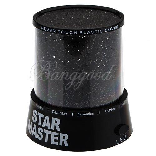 romantic-led-night-sky-projector-lamp-kids-xmas-gift-star-light-cosmos-master