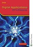 Diploma in Digital Applications: Ict in Enterprise