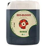 Biobizz 05-225-060 - Bio Bloom fertilizante líquido orgánico para floración, 5 litros